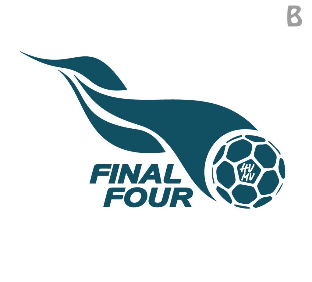 Gewinnspielfinalfour-B