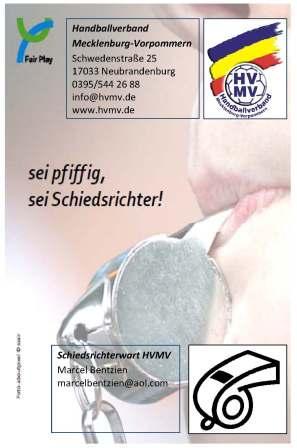 sei_pfiffig_werde_sr