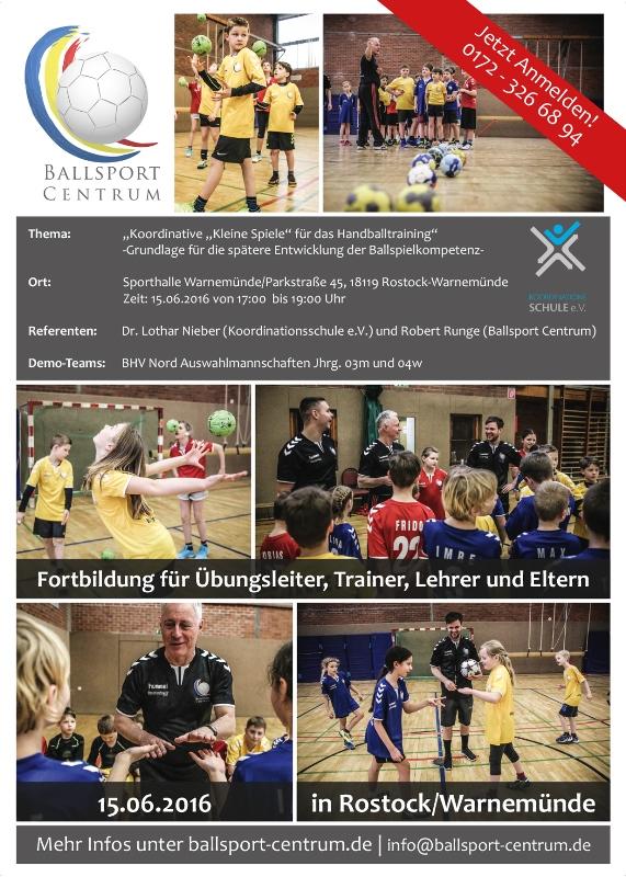 Plakat_Fortbildung-Ballschule_Runge_15.06.2016