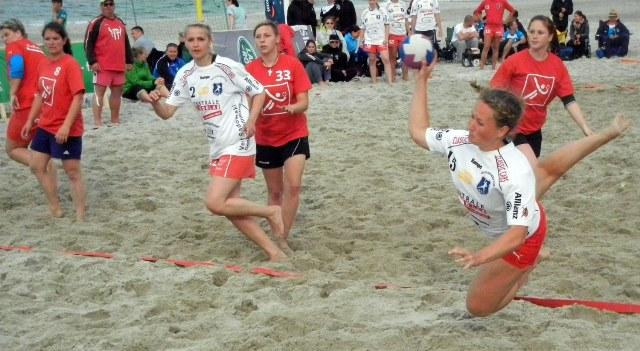 beachhandball_boltenhagen_2014_