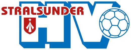 logo_stralsunder_hv