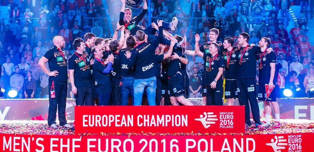 europameister_2016