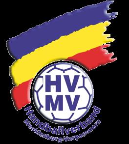 hvmv-logo