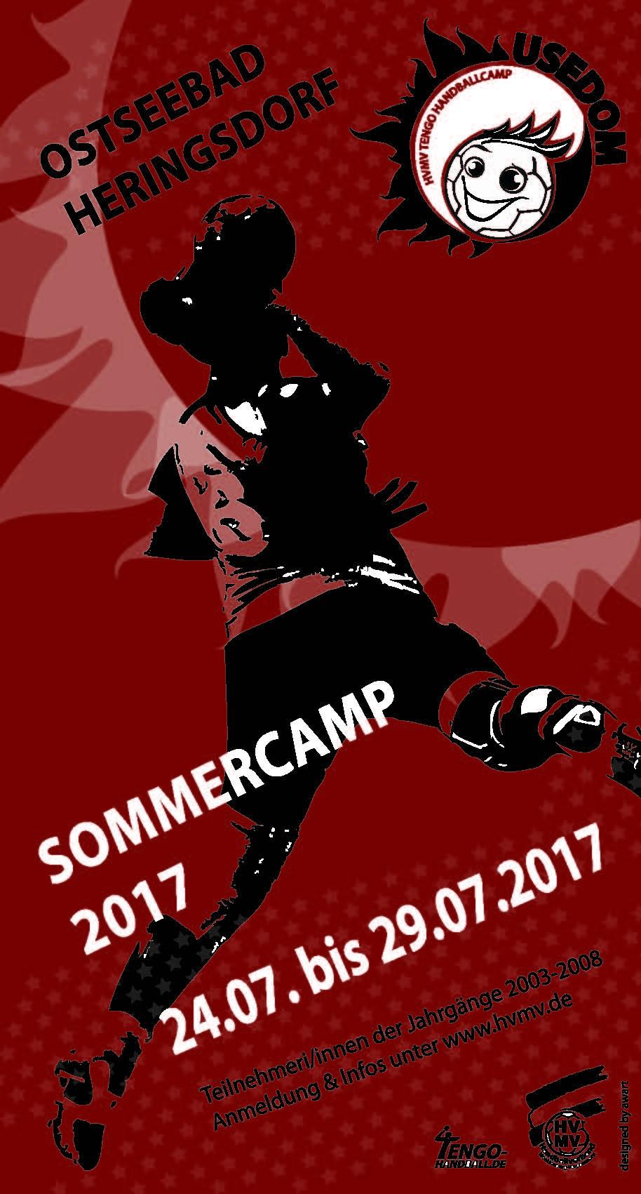 camp-flyer_2017_sommer