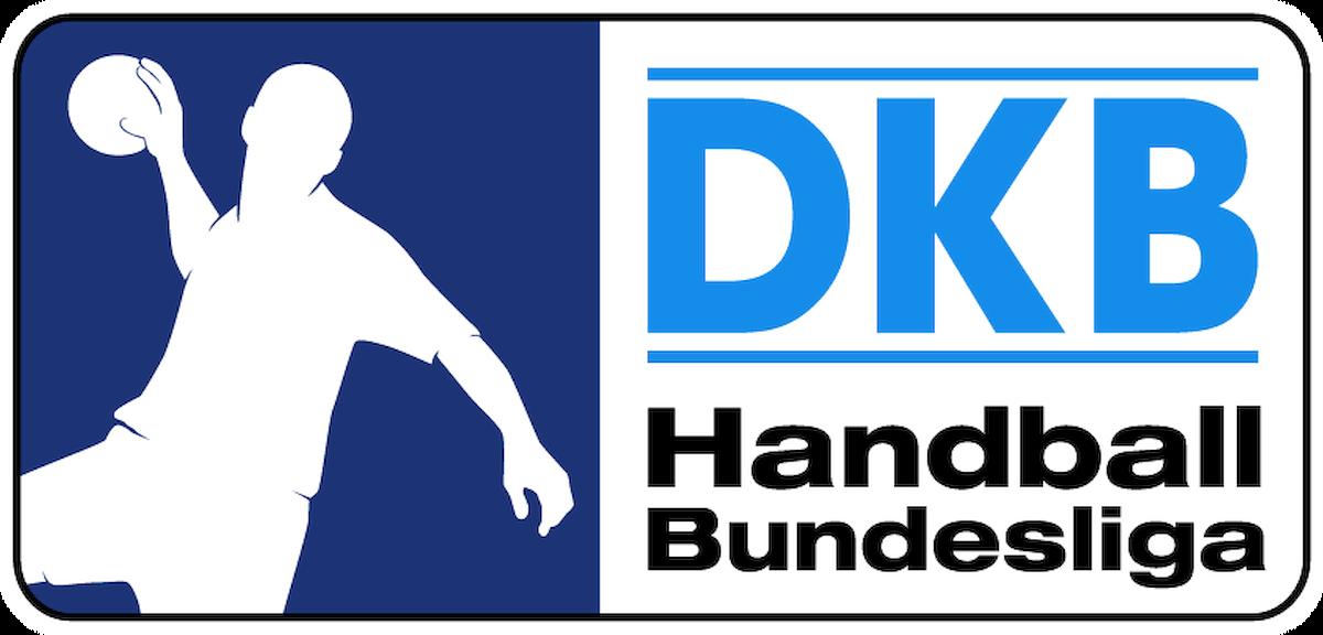 Dkb Hbl Live Stream